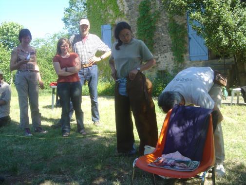 TPCH1 : Mérens-les-Vals 01/06/06 DH000043