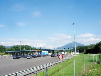 BS4: A la découverte de la Haute Savoie (La Hiaute 1) 001_1