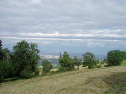 BS4: A la découverte de la Haute Savoie (La Hiaute 1) 004_4