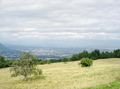 BS4: A la découverte de la Haute Savoie (La Hiaute 1) 005_5