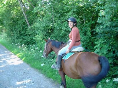 BS4: A la découverte de la Haute Savoie (La Hiaute 1) 011_11
