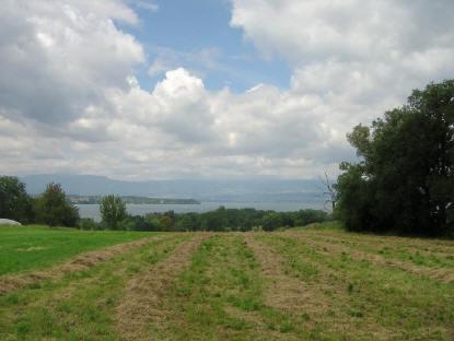 BS4: A la découverte de la Haute Savoie (La Hiaute 1) 012_12