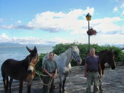 BS4: A la découverte de la Haute Savoie (La Hiaute 1) 026_26
