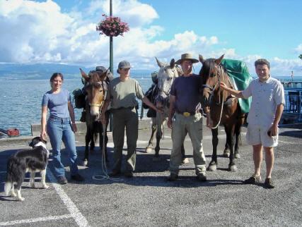 BS4: A la découverte de la Haute Savoie (La Hiaute 1) 029_29