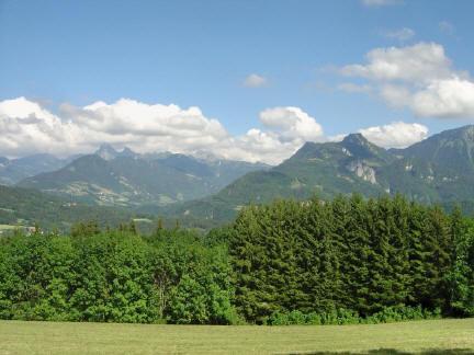 BS4: A la découverte de la Haute Savoie (La Hiaute 1) 031_31