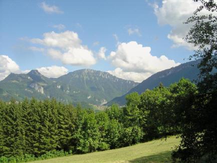 BS4: A la découverte de la Haute Savoie (La Hiaute 1) 032_32