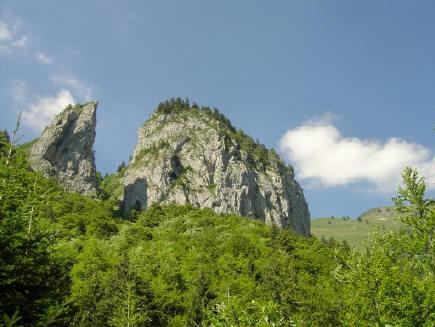 BS4: A la découverte de la Haute Savoie (La Hiaute 1) 033_33