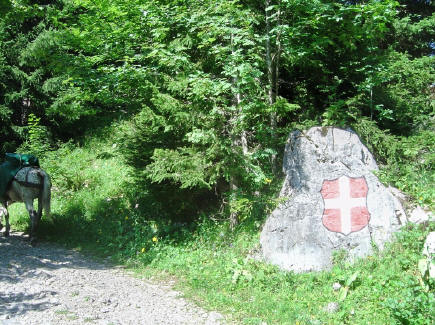 BS4: A la découverte de la Haute Savoie (La Hiaute 1) 034_34