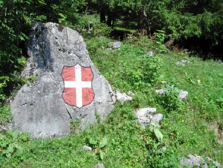 BS4: A la découverte de la Haute Savoie (La Hiaute 1) 035_35