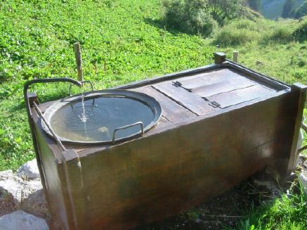 BS4: A la découverte de la Haute Savoie (La Hiaute 1) 037_37