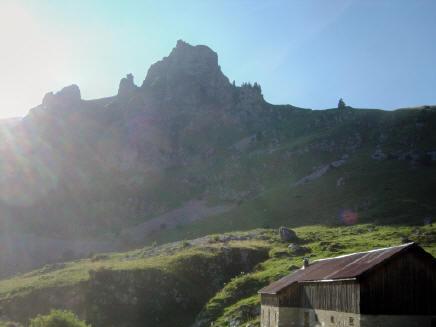 BS4: A la découverte de la Haute Savoie (La Hiaute 1) 039_39