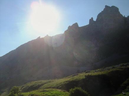 BS4: A la découverte de la Haute Savoie (La Hiaute 1) 040_40