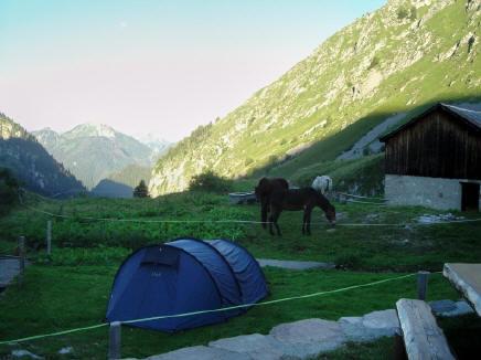 BS4: A la découverte de la Haute Savoie (La Hiaute 1) 041_41