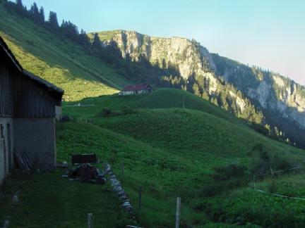 BS4: A la découverte de la Haute Savoie (La Hiaute 1) 042_42
