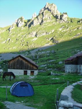 BS4: A la découverte de la Haute Savoie (La Hiaute 1) 043_43