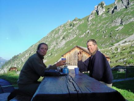 BS4: A la découverte de la Haute Savoie (La Hiaute 1) 044_44