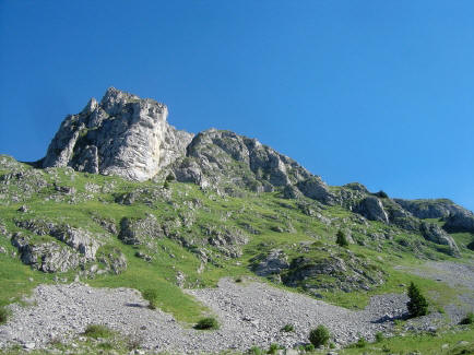 BS4: A la découverte de la Haute Savoie (La Hiaute 1) 046_46
