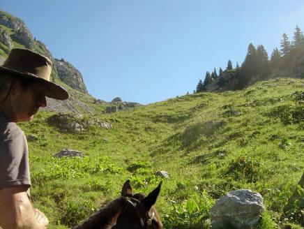 BS4: A la découverte de la Haute Savoie (La Hiaute 1) 047_47