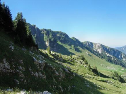 BS4: A la découverte de la Haute Savoie (La Hiaute 1) 049_49