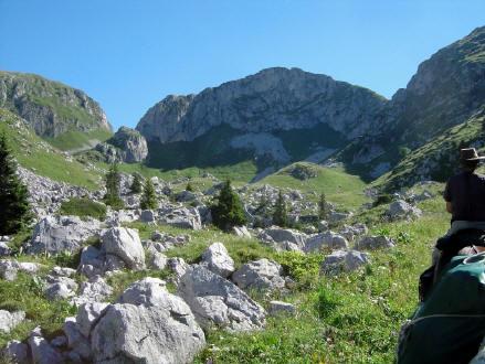 BS4: A la découverte de la Haute Savoie (La Hiaute 1) 050_50