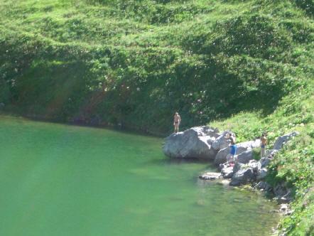 BS4: A la découverte de la Haute Savoie (La Hiaute 1) 051_51