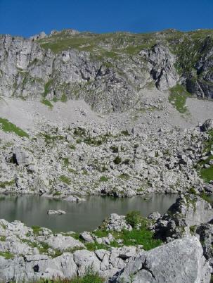 BS4: A la découverte de la Haute Savoie (La Hiaute 1) 053_53