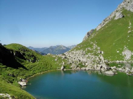 BS4: A la découverte de la Haute Savoie (La Hiaute 1) 054_54