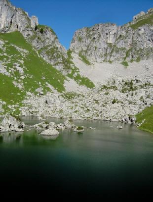 BS4: A la découverte de la Haute Savoie (La Hiaute 1) 055_55