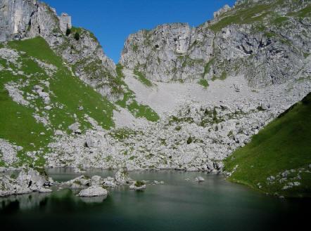 BS4: A la découverte de la Haute Savoie (La Hiaute 1) 056_56