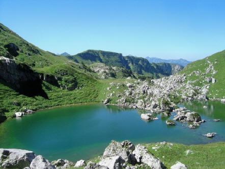 BS4: A la découverte de la Haute Savoie (La Hiaute 1) 057_57