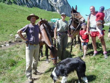 BS4: A la découverte de la Haute Savoie (La Hiaute 1) 062_62