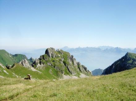 BS4: A la découverte de la Haute Savoie (La Hiaute 1) 065_65