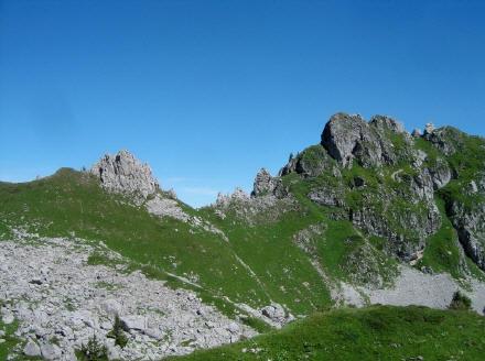 BS4: A la découverte de la Haute Savoie (La Hiaute 1) 066_66