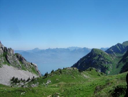 BS4: A la découverte de la Haute Savoie (La Hiaute 1) 067_67
