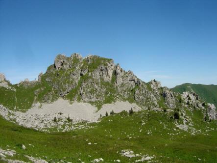 BS4: A la découverte de la Haute Savoie (La Hiaute 1) 068_68