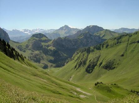 BS4: A la découverte de la Haute Savoie (La Hiaute 1) 070_70