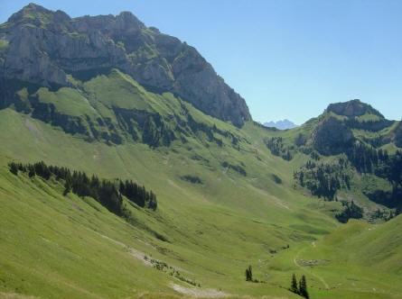 BS4: A la découverte de la Haute Savoie (La Hiaute 1) 071_71