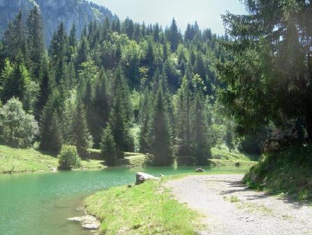 BS4: A la découverte de la Haute Savoie (La Hiaute 1) 077_77