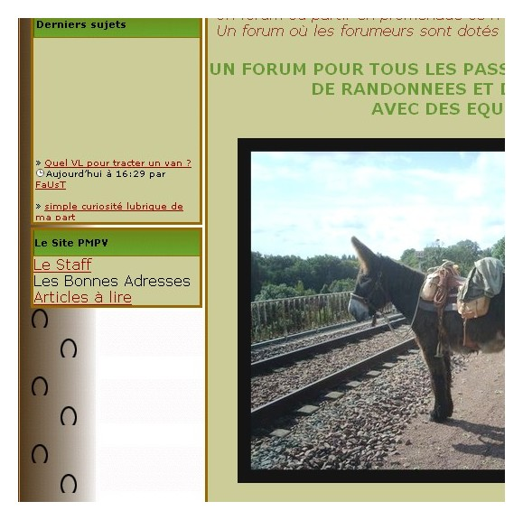 Le site PMPV (Par Monts et Par Vaux) Capture_ecran_forum